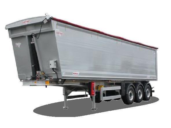 benalu-bulkliner-s-1 Benalu