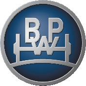 bpw Componentes para Semi-Reboques