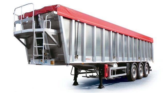 bulkliner Configurador