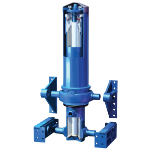 edbro-cilindro-300x300 Componentes para Semi-Reboques