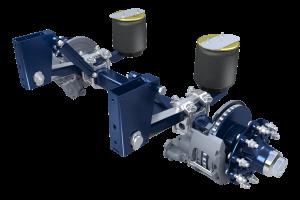 eixo-bpw-300x200 Componentes para Semi-Reboques
