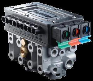 haldex-1-300x262 Componentes para Semi-Reboques