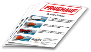 newsletter-300x173 Newsletters