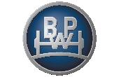 servicos-oficiais-bpw Home