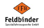 servicos-oficiais-feldbinder Home