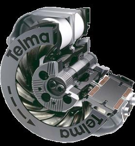 telma-travao-278x300 Componentes para Semi-Reboques