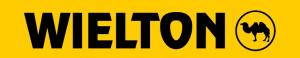 wielton-300x58 Wielton