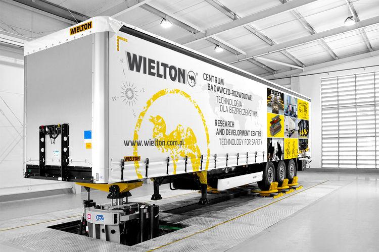 wielton-rd-2 Wielton