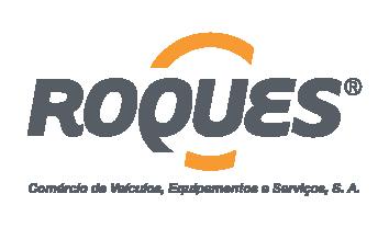 Roques - Comércio de Veículos, Equipamentos e Serviços