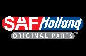 saf-holland-logo-1 Serviços Oficinais