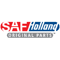 saf-holland-logo Componentes para Semi-Reboques