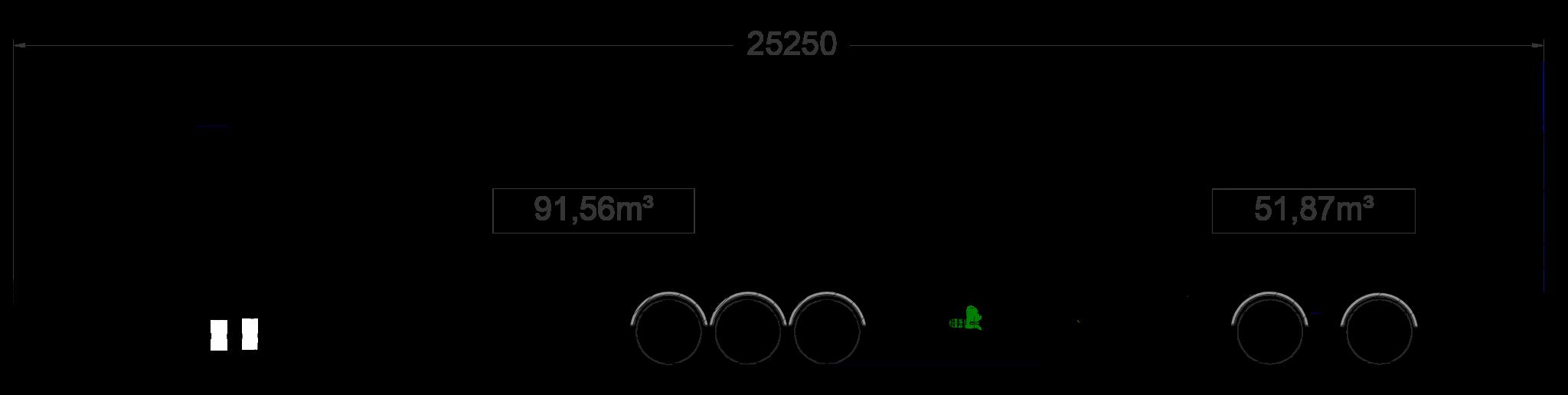 2525-1 Home