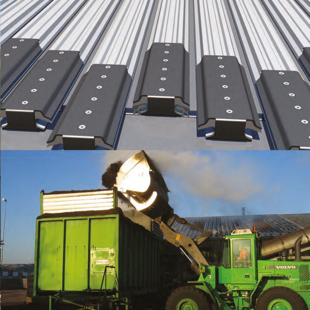 estacao-tranferencia-2-1024x1024 Pisos móveis para estações de transferência e centrais de biomassa