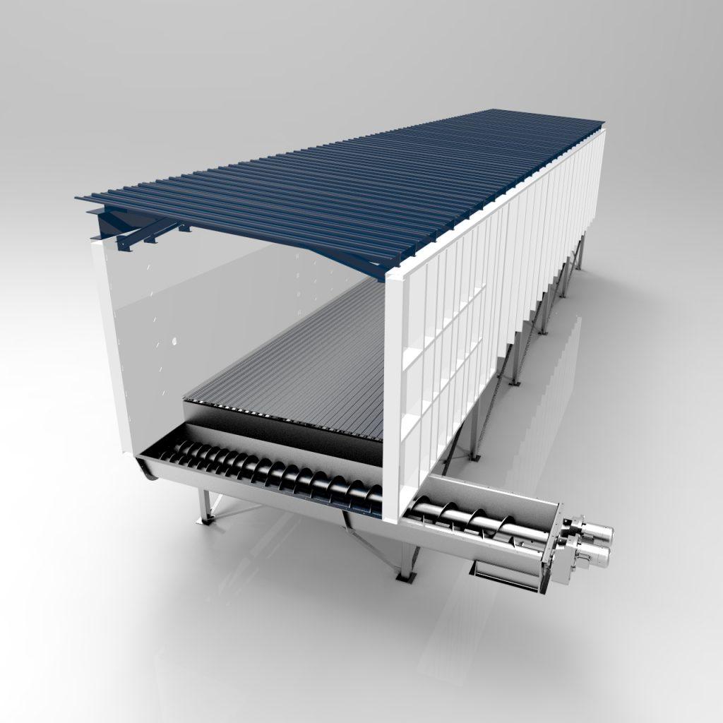 estacao_de_transferencia-1024x1024 Pisos móveis para estações de transferência e centrais de biomassa
