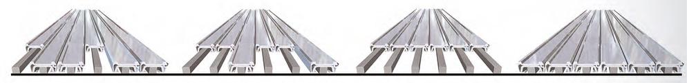piso-movel-01 Pisos móveis para estações de transferência e centrais de biomassa