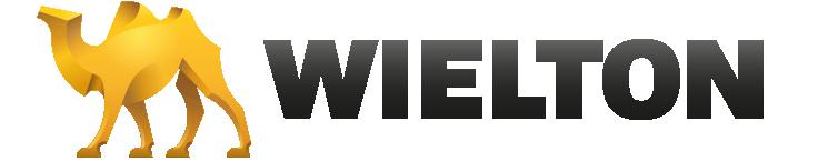 new-logo-wielton Wielton