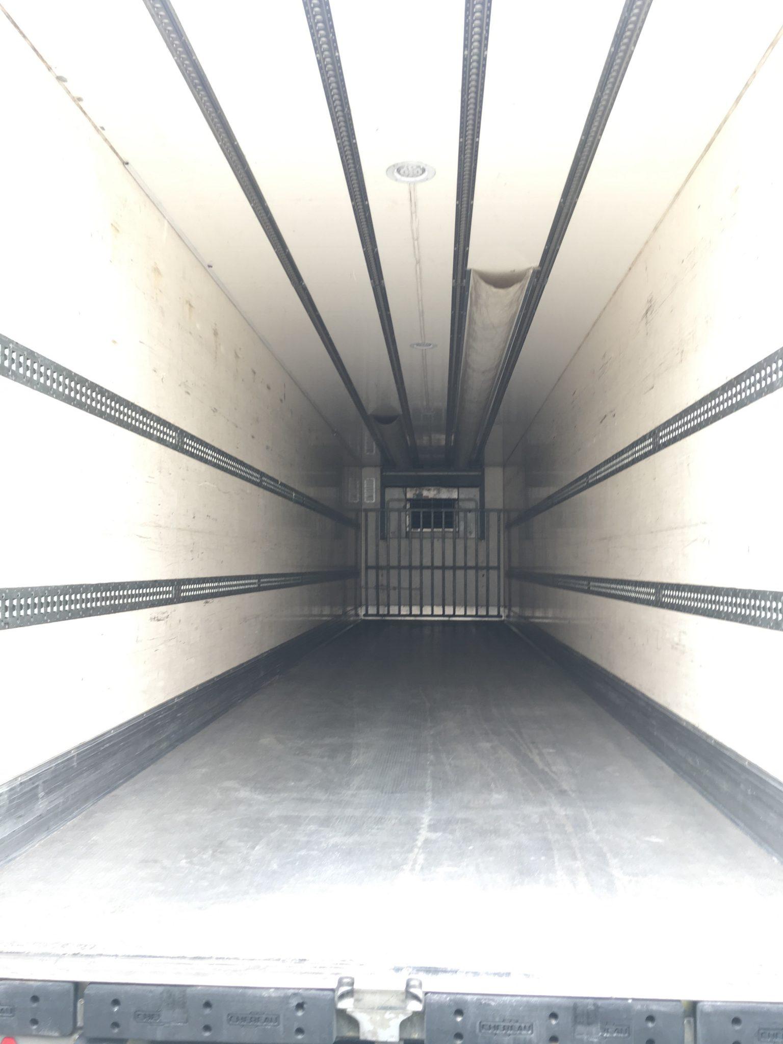 frigorifico-chereau-vo-002