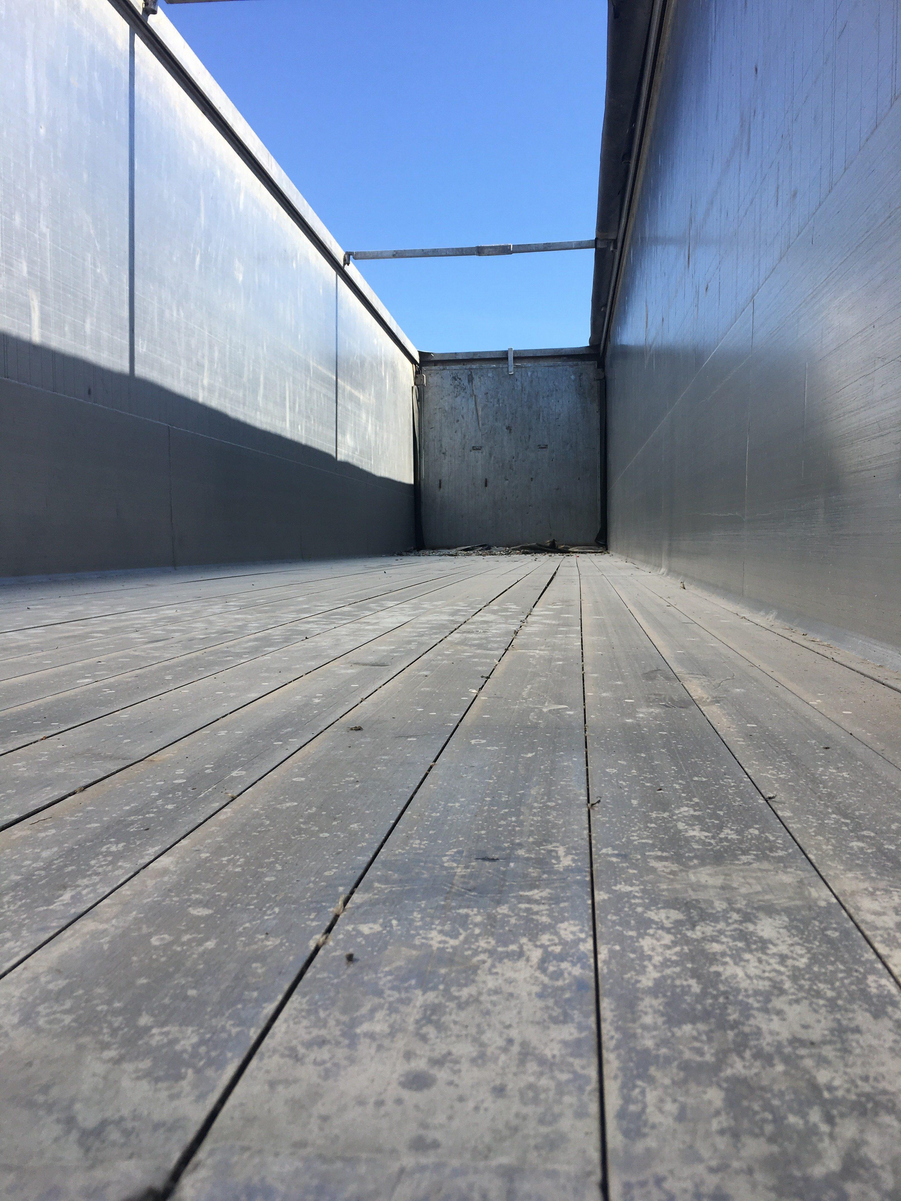 benalu-piso-movel