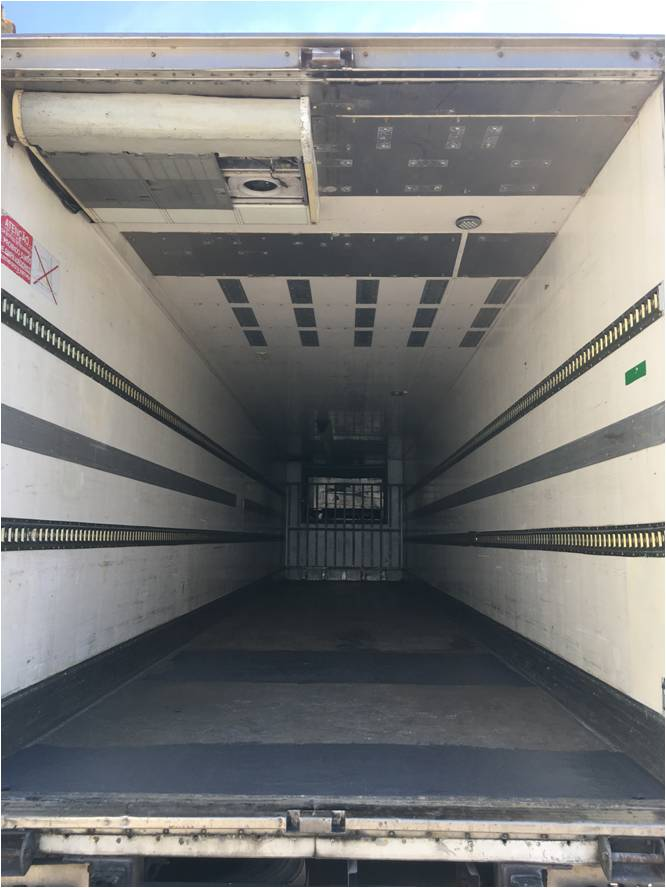 vo757-frigorifico-chereau