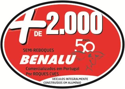 benalu_2000 Home