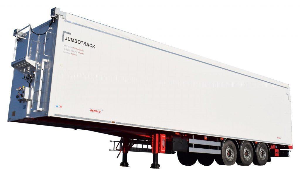jumbotrack2-1024x615 Configurador