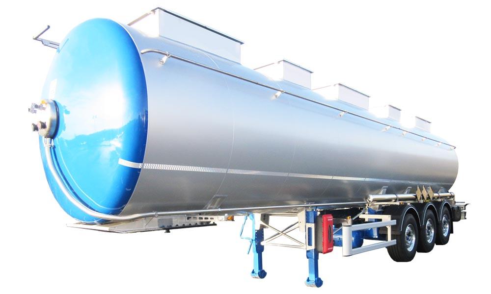chemtanker-cisterna-para-liquidos-perigosos Maisonneuve