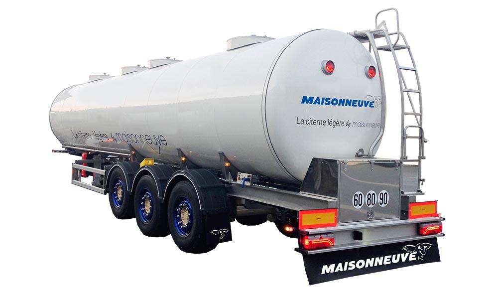 foodtanker-liquidos-alimentares Maisonneuve