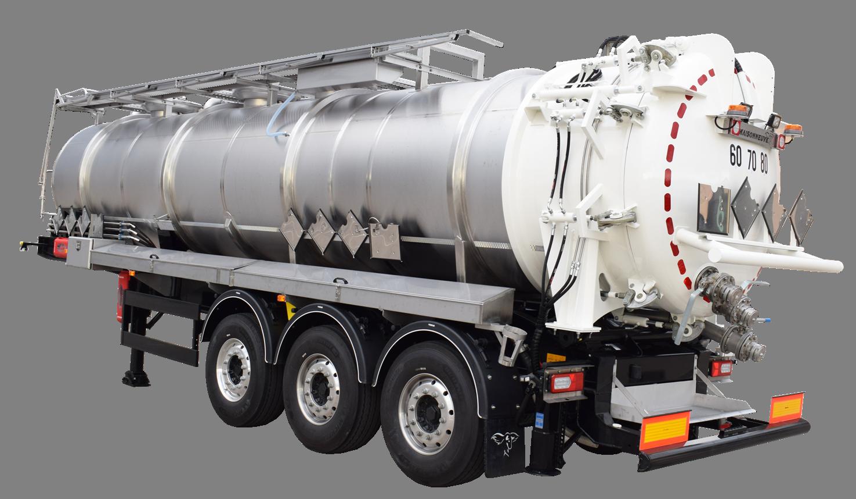 wastanker-cisterna-para-residuos-liquidos Maisonneuve