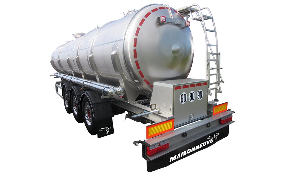 watertanker-cisterna-para-agua Maisonneuve