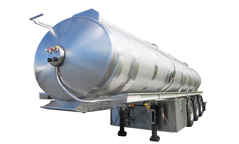 winetanker-cisterna-para-vinho Maisonneuve