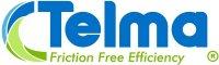 logo-telma-nq5q6b9ott16cisytrkxjz91ok72jhgbcbla00kx20 Componentes para Semi-Reboques
